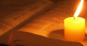 biblija-310x165