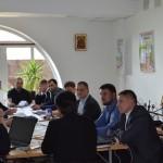 eco_meeting1
