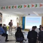 eco_meeting3