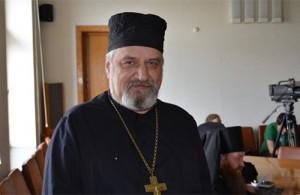 krolevskiy