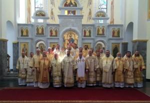 synod-16