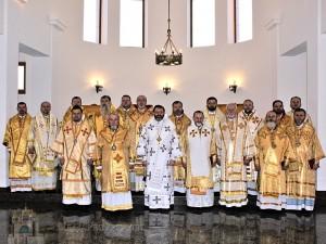synod-khva-74-sesiia